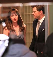 movie fifty shades of grey come out 50 shades of grey trailer 5 things we ve learned from the new
