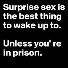 Black Sex Memes - 15 funny sex memes crown pleasure hilarious pinterest