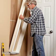 Woodworking Plans Shelves Free by Free Woodworking Plans Shelves Friendly Woodworking Projects