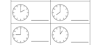 free worksheets worksheets about time for grade 3 free math