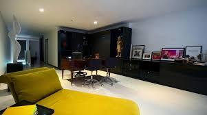 glorious art decor your room dazzle bedroom diy decorating ideas