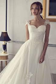 flowing wedding dresses noya 2017 wedding dress collection riki dalal