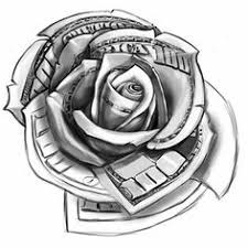 guns and roses tattoo art drawings pinterest guns and roses