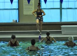 center of detroit lakes the premier single membership