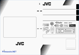 jvc kd r210 wiring diagram jvc wiring diagrams collection