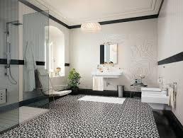 black and white bathroom tiles ideas bathroom tile design ideas black white awesome attractive ideas