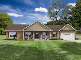 house design pretty modular chalet prices fantastic pennwest homes