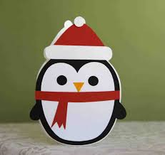 cheminee website page 365 christmas crafts