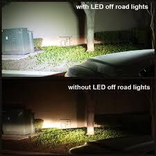 Best Led Offroad Light Bar by Led Light Bar Expert