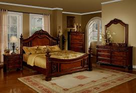 queen anne bedroom set high point furniture nc furniture store queen anne furniture within