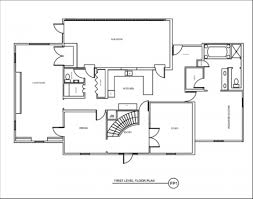 floor palns kitchen floor plans before and after traditional home