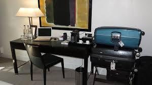 bureau office le bureau de la chambre picture of sofitel st