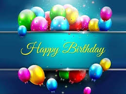 Happy Birthday Wishes In Songs Top 10 Whatsapp Happy Birthday Hd Videos Free Download