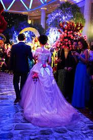 Wedding Dress Bandung Jakarta Rock N Roll Bride
