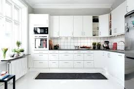 white modern kitchen cabinets u2013 colorviewfinder co