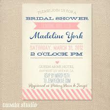 Words For Bridal Shower Invitation Bridal Shower Invitation Templates Free Printable