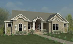 suffolk homes for sales liv sotheby s international realty single family for active at nansemond river estates ava lodge elevation cullen lane suffolk