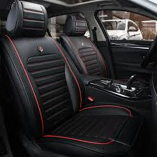 mercedes c class seat covers car seat cover for mercedes c class c180 c200 w202 t202 w203