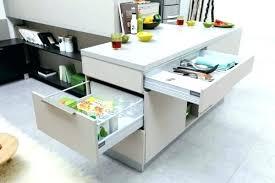 meuble avec plan de travail cuisine meuble plan de travail cuisine brainukraine me
