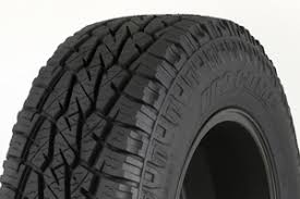 light truck tire reviews and comparisons pro comp tire introduces all terrain lt tire tire review magazine