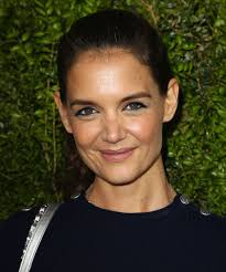 katie holmes style beauty movies photos news