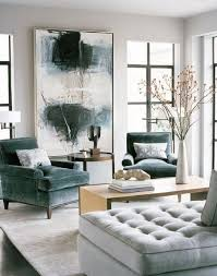 Decor Trends Interior Design Paintings The Biggest For 2017
