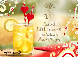 as sweet s day ecard by american