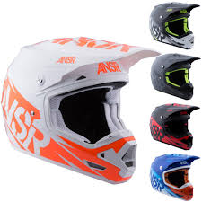 motocross helmet reviews racing evolve 3 mens motocross helmets