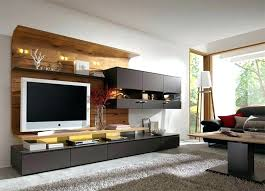 new arrival modern tv stand wall units designs 010 lcd tv modern cabinet designs for living room 1 modern cabinet wall modern