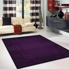 Purple Area Rug 8x10 Purple And Grey Rugs All Wayfairo15 41 Mesmerizing Rug Wuyizz
