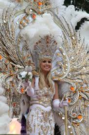 mardi gras costumes new orleans mardi gras parade costume designs tuesday details 2014