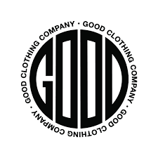 careers u2014 good clothing company