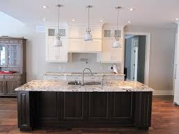 custom kitchens inc kitchen cabinets waterloo u0026 kitchener home