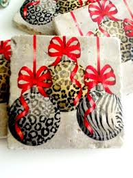 30 best leopard decorations yay images on