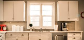 how to refurbish cabinets restoring water or damaged cabinets furniture medic