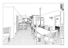 Restaurant Kitchen Floor Plans by Restaurant Kitchen Layout Plans Blueprint For Kitchen Island