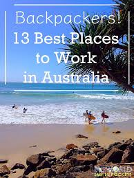 best 25 working holidays ideas on great grandfather