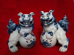 choo foo dogs 247 best foo dogs images on foo dog chinoiserie chic