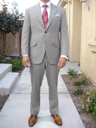 light grey suit combinations light grey suit combination suits pinterest wedding grey suit