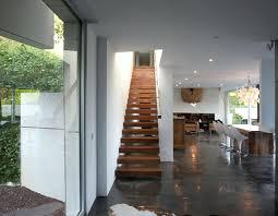House Interior Design Small Decoration Contemporary House Interior Design