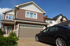 garage door repair west covina door and gate services los angeles