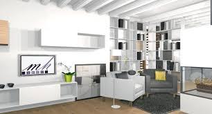 formation cuisine montpellier architecte d interieur montpellier voir nos racalisations
