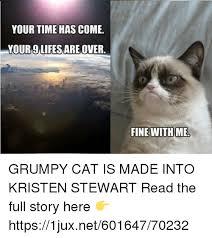 Image 9 Best Grumpy Cat - 25 best memes about german language and grumpy cat german