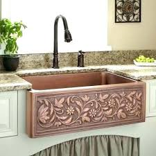 copper sinks online coupon copper sinks online healthrising co