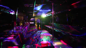 double decker party bus drink and be driven tampa party bus 813 444 2280 youtube