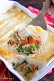 how to make a turkey pot pie with thanksgiving leftovers turkey shepherd u0027s pie julie u0027s eats u0026 treats