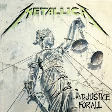 Blind Justice Meaning And Justice For All Album Wikipedia