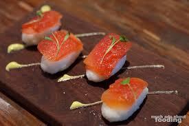 Urban Kitchen Pasadena - tempo urban kitchen keeps menu upbeat much ado about fooding