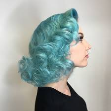 show me hair colors 500 best extreme hair colors 1 images on pinterest hair colors