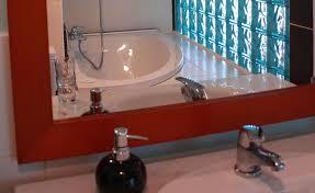 chambre d hote fontjoncouse chambres d hôtes le petit clos chambres d hôtes à fontjoncouse